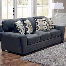 city furniture black friday furniture appliances electronics mattresses u0026 more conn u0027s