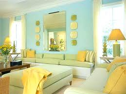 yellow paint color advice from ppg pittsburgh paints colors are