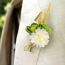 Corsage Flowers Aliexpress Com Buy Luxury Best Man Corsage Flower 3 Styles Groom