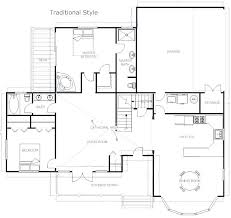 house design free house drawing program free scale drawing software house sketch