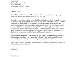 job covering letter cover letter in what is a cover letter for