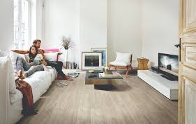 the perfect living room how to pick the perfect living room flooring berryalloc