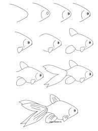 tutorial menggambar orang dengan pensil cara menggambar hewan dengan mudah om juki