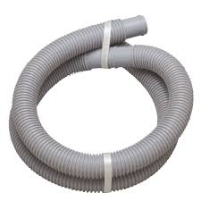 pool filter hose pool vacuum hose pool hose american sale