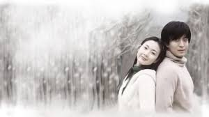 6 winter themed kdramas perfect for christmas funcurve