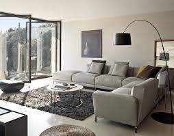sofa dramatic leather sectional sofa decorating ideas delight