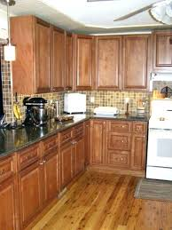 custom cabinet makers near me custom cabinet makers near me travelcopywriters club