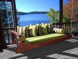 Porch Swings For Sale Lowes by Lowes Porch Swings For Sale U2014 Jbeedesigns Outdoor Awesome