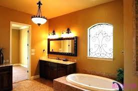bathroom vanity light fixtures ideas bathroom vanity light fixture house furniture ideas cheap bathroom