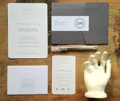 wedding invitations return address wedding invitation labels stickers paperinvite