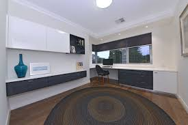 display home attadale display home empire building company