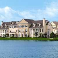 Cheap One Bedroom Apartments In Orlando Fl Orlando Fl Cheap Apartments For Rent 318 Apartments Rent Com