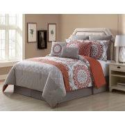 Jersey Cotton Comforter 100 Percent Cotton Comforters