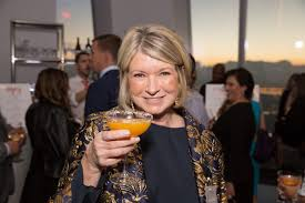 2016 american made awards cocktail party the martha stewart blog