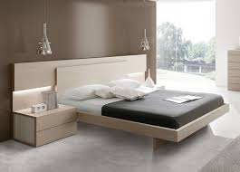 Wood Headboards For King Size Beds by Best Modern Headboards For King Size Beds 70 For Your King Size