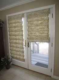 Fold Up Curtains Blinds Fold Blinds Excellent Fold Blinds Top