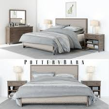 Thomas Bedroom Set Pottery Barn Kids Who Makes Restoration Hardware Furniture Crate And Barrel