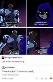 Teen Titans Memes - 25 best memes about teen titan go teen titan go memes