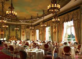 New Year Decorations For Restaurant by Luxury Hotel Offers Mayfair The Ritz London Hotel