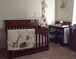 Child Craft Convertible Crib by Crib January 2016 Babies Forums What To Expect