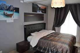 chambre d hote a bergerac maison d hôtes villa soleil bergerac hotels com