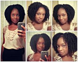how to style crochet braids with freetress bohemia hair diy crochet braids 2 freetress bohemian bulk girl meets soul