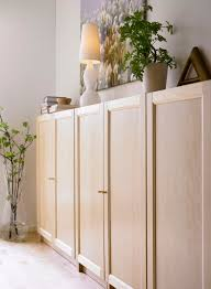 Room Storage Best 25 Ikea Living Room Storage Ideas On Pinterest Bedroom