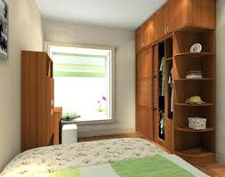 wall mounted bedroom cabinets bedroom cabinet wall mounted for ideas storage cabinets chanjo