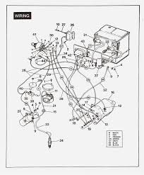 1982 club car wiring diagram 99 club car wiring diagram