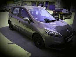 renault purple rent a car renault scenic car rental renault scenic