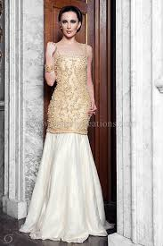 uk wedding registry wedding dresses pearl satin silk wedding gown with an