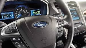 Ford Explorer 2015 Interior 2015 Ford Fusion Ford Fusion Interior Features 2015 Ford Fusion