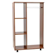 ikea skubb drawer organizer wardrobes hanging closet organizer kmart ikea skubb wardrobe
