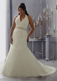 cheap plus size wedding dress halter wedding dress plus size naf dresses
