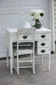 Shabby Chic Furniture Uk by Desk Shabby Chic Office Furniture Uk Shabby Chic Swivel Desk