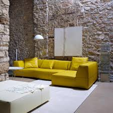 bend sofa by patricia urquiola for b u0026b italia