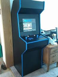 build your own arcade cabinet project arcade build your own arcade machine by john st clair