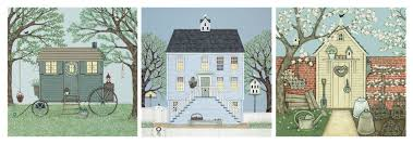 new england style u0026 american country home decor