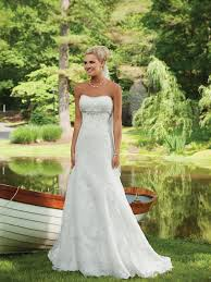 wedding dresses for outdoor weddings 7 best wedding dresses images on