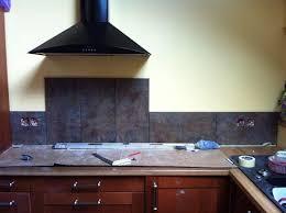 cuisine en carrelage exemple salle de bain italienne 13 pose cr233dence