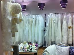 wedding dress outlet 60 best rogerson wedding dress outlet images on