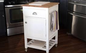 100 wickes kitchen island granite countertop caddy corner