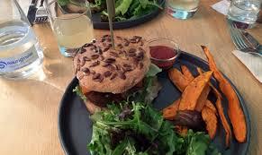 cuisine crudivore koko green le resto vegan et crudivore lifestyle mag