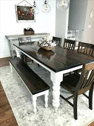contemporary dining room tables farm style dining chairs contemporary dining room table best farm