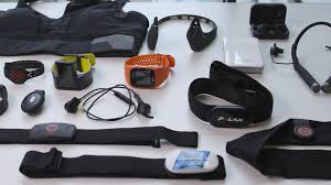 gadgets the best gadgets to make you fit and lose weight bloomberg
