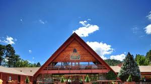 Comfort Inn Payson Az Kohl U0027s Ranch Lodge Payson Az United States From Us 130 Booked