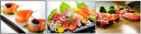 sumo sushi boats home page