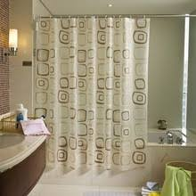 Portable Shower Curtain Rod Disposable Shower Curtain Disposable Shower Curtain Suppliers And