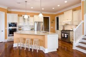 recessed lighting in kitchens ideas tropical home improvement ideashow to choose kitchen recessed