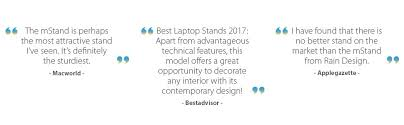 is there offers in amazon for laptops on black friday amazon com rain design mstand laptop stand silver patented